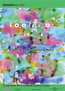 coloursofwater1b